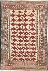 Kilim Golbarjasta carpet ACOL2908