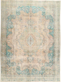 Colored Vintage carpet AXVZX2394