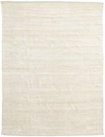 Kelim Chenille - Krem-beige teppe CVD17096