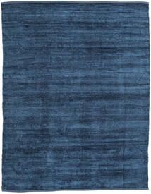 Kelim Chenille - Midnattsblå matta CVD17144