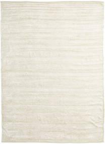 キリム シェニール - クリームベージュ色 絨毯 CVD17095