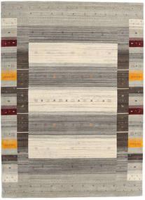 Loribaf Loom Designer Teppich CVD16988