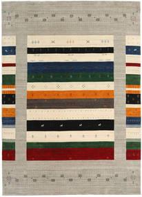 Tapis Loribaf Loom Designer CVD16964