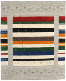 Loribaf Loom Designer tapijt CVD16965