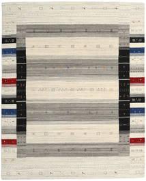 Loribaf Loom Designer teppe CVD16981