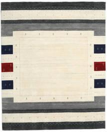 Loribaf Loom Designer Teppich CVD16996