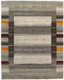 Alfombra Loribaf Loom Designer CVD16991