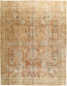 Colored Vintage carpet AXVZX2573