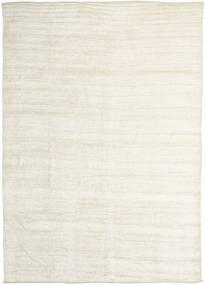 キリム シェニール - クリームベージュ色 絨毯 CVD17093