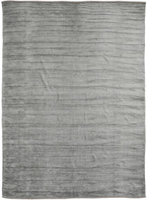 Kelim Chenille - Elefantinharmaa-matto CVD17069