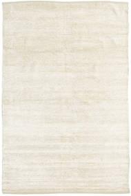 Kelim Chenille - Krem-beige teppe CVD17099