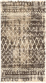 Berber / Shaggy Handtufted carpet AXVZZG1