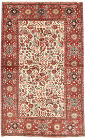 Rudbar carpet AXVZL4276
