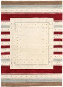 Loribaf Loom Designer matta CVD17057