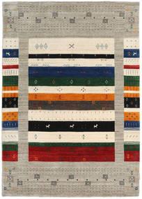 Loribaf Loom Designer teppe CVD16969