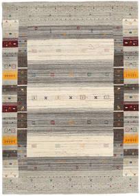 Covor Loribaf Loom Designer CVD16993