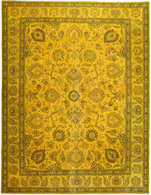Tapis Colored Vintage AXVZX2678