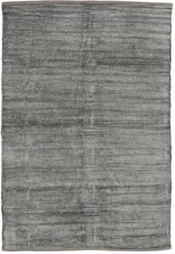 Κιλίμ σενίλ - Ανθρακί χαλι CVD17074