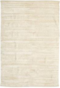 Kilim Chenille - Cream Beige carpet CVD17098
