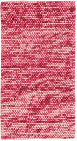 Berber / Shaggy Handtufted Teppich AXVZZG57