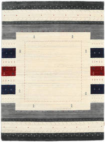 Loribaf Loom Designer tapijt CVD17001