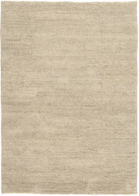 Berber / Shaggy Handtufted Teppich AXVZZG21