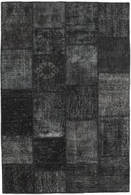 Tapis Patchwork XCGZR179