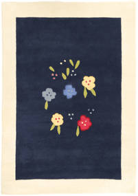 Berber / Shaggy Handtufted carpet AXVZZG45