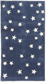 Handtufted tapijt AXVZZG182
