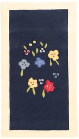 Handtufted tapijt AXVZZG183