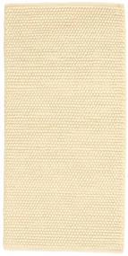 Berber / Shaggy carpet AXVZZG56
