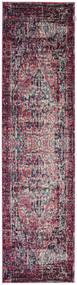 Rita tapijt RVD16464