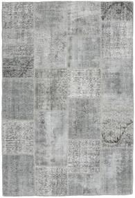 Patchwork carpet XCGZR123