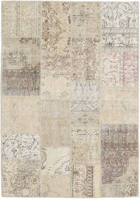 Patchwork carpet XCGZR1322