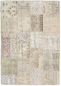 Patchwork tapijt XCGZR1310