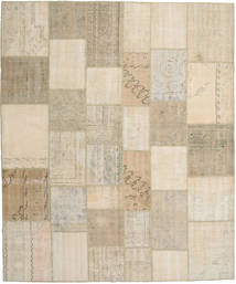 Patchwork carpet XCGZR1292