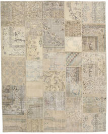 Patchwork carpet XCGZR1289