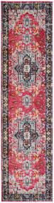 Kaimana tapijt RVD19043