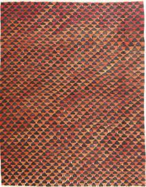 Kilim Fars szőnyeg AXVZL992