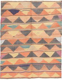 Kilim Fars carpet AXVZL3791