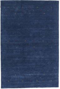 Loribaf Loom tapijt KWXZZI201