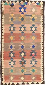 Kilim Fars carpet AXVZL1048