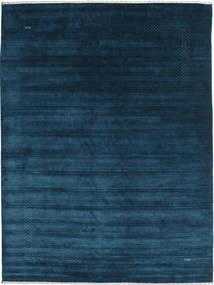 Loribaf Loom carpet KWXZZI79