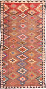 Kelim Fars tapijt AXVZL1060