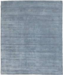 Loribaf Loom szőnyeg KWXZZI123