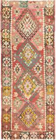 Kelim Fars tapijt AXVZL1076