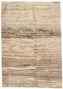 Gabbeh Perzisch tapijt AXVZN501