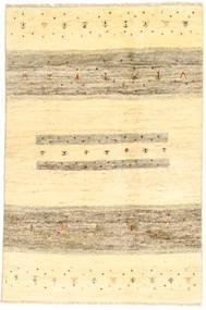 Gabbeh Persia carpet AXVZN533