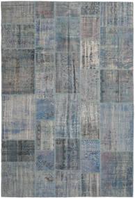 Patchwork tapijt XCGZR496