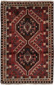 Tapis Shiraz RXZJ523